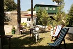 Отель Hotel U Dragulinu