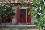 Апартаменты Le Mas du Clerc