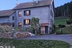 Апартаменты Maison de la Cleurie