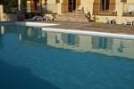 Jardins d'Antalya