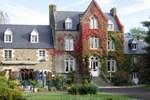 Отель Le Manoir de la Roche Torin