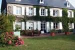 Мини-отель Chambres d'Hôtes - Domaine Des Perrières