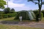 Отель Camping Sportif
