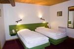 Отель Hotel Le Vignoble