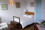 Мини-отель Le Clos des Anges