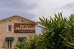 Отель Hotel Restaurant Le Moulin de la Foux