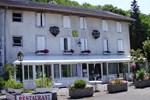 Отель Hôtel La Maison Blanche