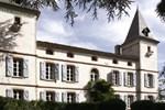Вилла Domaine de l'Arnaude