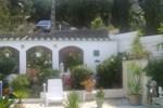 Мини-отель Villa du Pont