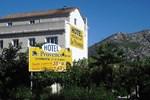 Отель Le Provence