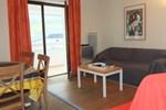 Апартаменты Appartement Caribou 29