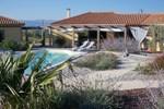 Villa Font Vive