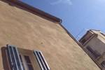 La Maison d' Odette