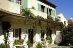 Мини-отель La Trentaine