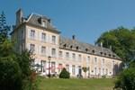 Отель Château Baffy