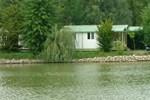 Отель Chalet - Camping Le Plan D'eau