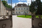 Гостевой дом Le Clos des Tilleuls