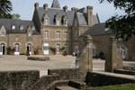Отель Le Manoir de La Vicomté