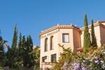 Апартаменты Pierre & Vacances Villa Romana