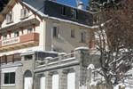 Residence Les Cimes