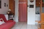 Апартаменты Appartement Val Soleil 218