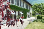 Мини-отель Chambres d'hôtes La Buissounette