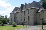 Гостевой дом Château de la Fontenelle