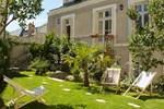 Мини-отель Le Clos Saint-Etienne