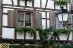 Мини-отель Schlossberg