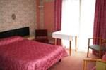 Отель Hotel de France