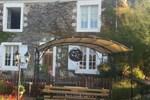 Мини-отель Chambres d'hôtes Rives Mayenne