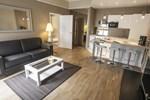 Апартаменты Cityhome - Appartement Gerland