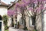 Гостевой дом La Cour Berbisey