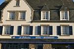 Отель Auberge du Cabestan