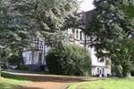 Мини-отель Château Sahler