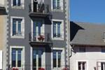 Мини-отель La Drapière