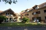Отель Campanile Limoges Sud