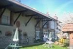 Мини-отель Le Vieux Pommier