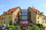 Hotel Restaurant Champ Alsace