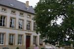 Мини-отель Domaine de Gondrange