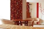 Отель Hotel Cigoland