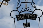 Отель Auberge du Hérisson