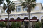 Отель Le Marina B