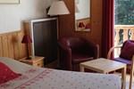 Отель Hotel la Source