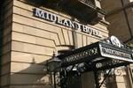 Отель Midland Hotel