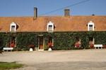 Гостевой дом La Ferme de Beauvois
