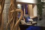 Residence CGH Les Chalets de Jouvence