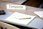 Отель Campanile La Rochelle-Est