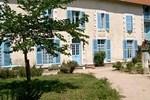 Гостевой дом La Ferme Antoinette