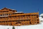 L'Isatis Chalet Hotel